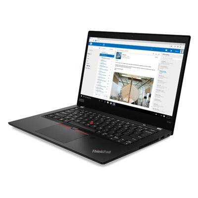 lenovo ThinkPad X390系列(I7)輕巧易攜帶筆電20Q0S00V00 送滑鼠