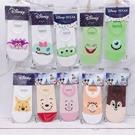 韓國襪子 矽膠防滑隱形襪 迪士尼 船型襪...