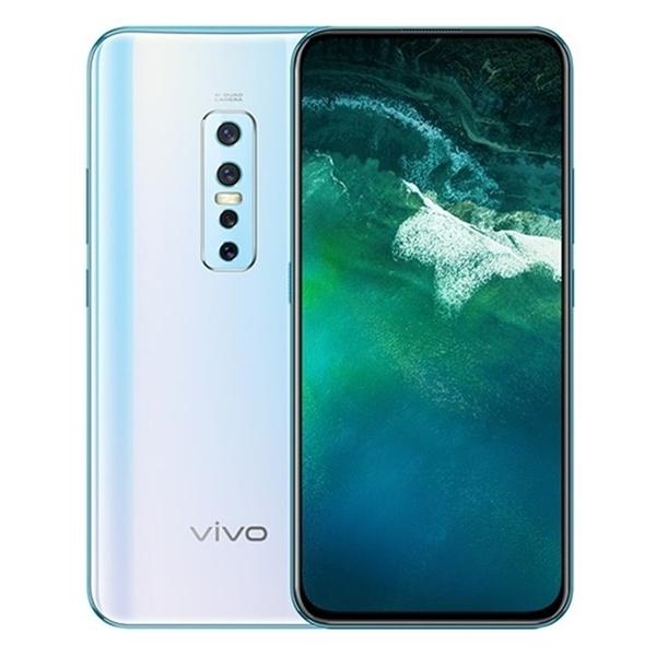 【晉吉國際】vivo V17 Pro 4G+4G 雙卡雙待 6.44吋螢幕 8GB/128GB 八核心 雙卡手機