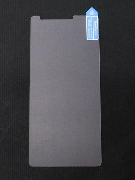 手機螢幕鋼化玻璃保護貼膜 ASUS ZenFone 3 (ZE520KL) 5.2吋