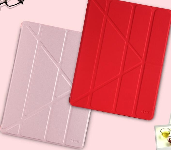 保護套ipad新款保護套硅膠9.7寸a1893蘋果6/5殼Air3/2/1 特惠上市