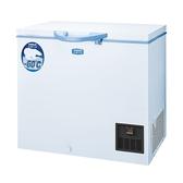 台灣三洋SUNLUX 170公升 超低溫冷凍櫃 (TFS-170G)