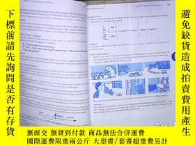 二手書博民逛書店TESOL罕見 TEFL Certification Course Training Manual TESOL T