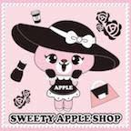 Sweety Apple Shop