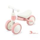 IDES D-bike mini 寶寶滑步平衡車-Disney 米妮〔衛立兒生活館〕