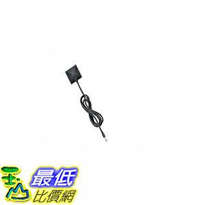 [104美國直購] 新品 Replacement or spare IR blaster $1339