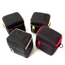 微單相機包 適用于m3 m6 m10 a5000 a6000長焦機 防水 帆布便攜包·享家生活館