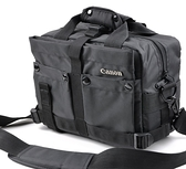 佳能單反相機包700d 750d 60d 70d 80d 6d 7d 5d3 5d4單肩攝影包【快速出貨】