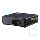 ◤限時特賣◢ ASUS ZenBeam S2 微型 LED 無線 投影機