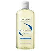 護蕾Ducray K油清屑洗髮精 200ml