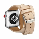 蘋果 Apple Watch 蘋果手錶錶...