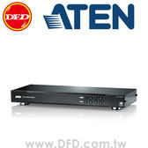 宏正 ATEN VM0404HA 4x4 4K HDMI 矩陣式影音切換器 公司貨