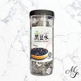 阿華師茶業 穀早茶系列  黑豆水(15gx30入/罐)【Miss.Sugar】【C000211】