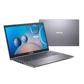 華碩 Laptop ( X415JP-0101G035G1 ) 14吋多工獨顯筆電(星空灰)【Intel Core i5-1035G1 / 8GB / 512GB SSD / Win10】