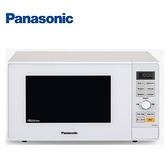 【PANASONIC 國際牌】23L微電腦變頻燒烤微波爐(NN-GD37H) 國際牌 Panasonic 微波爐