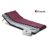 雅博氣墊床B款氣墊床/雃博低壓警示定壓PU防褥瘡氣墊床-SUPRA 318 PLUS