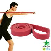 Fun Sport 大力環-彈力肢體訓練帶
