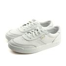 Keds MATCH POINT LEATHER WHT 休閒鞋 皮質 女鞋 白色 9183W132589 no296