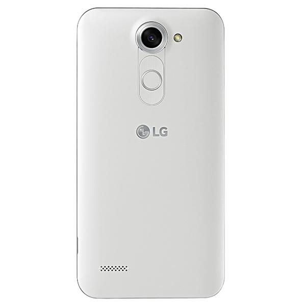 限量優惠 庫存出清 LG X Fast / LG X Fast K600Y 32G 5.5吋 4G LTE 雙卡雙待 六核心 高速上網手機 / 6期零利率