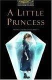 二手書 The Oxford Bookworms Library Stage 1 Best-seller Pack: Stage 1: 400 Headwords A Little Princ R2Y 9780194229449
