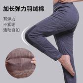 棉褲男冬季加絨加厚女駝絨棉褲東北寬鬆羊毛褲