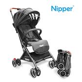 【Nipper】 Mini urban 膠囊推車-灰色