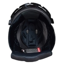 SOL安全帽,SO-1,SO1 專用頭襯