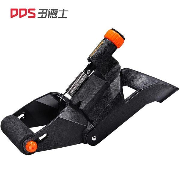 多德士DDS腕力器家用健身器材強度可調鍛煉手腕握力訓練