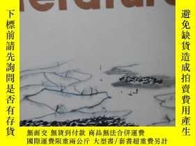 二手書博民逛書店Chinese罕見Literature (1983 MARCH)