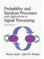 二手書博民逛書店《Probability and Random Processe