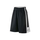 Nike Team League Short [631065-012] 男 籃球 運動 短褲 透氣 排汗 雙面 黑白
