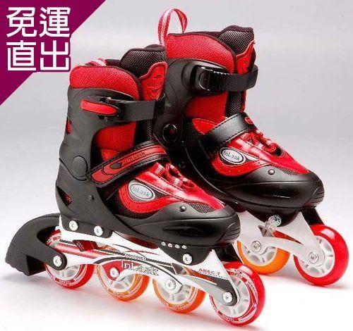 RANDERS 庄閤伸縮溜冰鞋 (L)#39-42【免運直出】