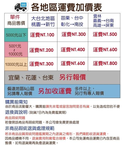 【采桔家居】波娜 時尚3.5尺四門電視櫃/視聽櫃