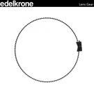 EGE 一番購】土耳其 edelkrone【Lens Gear】鏡頭跟焦齒環【公司貨】