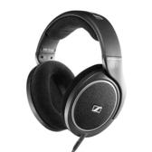 SENNHEISER 聲海 HD 558 Headphones 耳罩式耳機