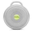 [2美國直購] 攜帶式 除噪助眠機 Yogasleep Hushh Portable White Noise Machine for Baby 3HUS1GYGN