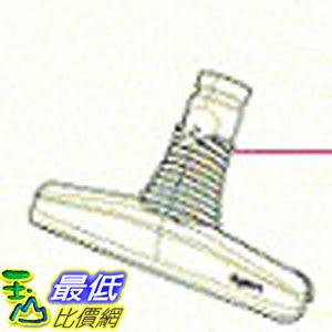 [104美國直購] Dyson Part DC35 Dyson Wide Nozzle Tool (Mail Order) #DY-912698-01