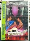 挖寶二手片-0B02-632-正版DVD-電影【超級同志音樂會】-丹尼爾羅賓森 喬伊達汀 布蘭特寇瑞根(直購