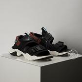 Nike Canyon Sandal 男 黑 休閒 涼鞋 CI8797-007