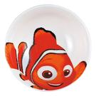 【震撼精品百貨】海底總動員Finding Nemo~海底總動員2:多莉去哪兒 童用陶磁小碗(尼莫)