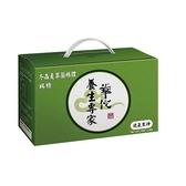 華佗冬蟲夏草菌絲體雞精70g x18入【愛買】