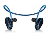 KINYO MP3防水運動型藍牙耳機BTE-3970