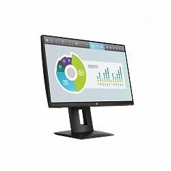 HP Z22n Z 窄邊框顯示器 (M2J71A4)
