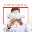 降價兩天 護士鞋女 氣墊鞋子 軟底透氣防臭防滑舒適平底夏季醫院