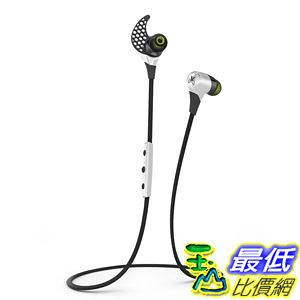 進口 Jaybird Bluebuds X 銀白款 運動型立體聲耳機 (全新) 美國鐵人三項 運動員愛用款 耳道式耳機 $6142