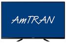 免運費 瑞旭 JVC A43 43吋 LED連網電視/LED液晶顯示器+視訊盒 勝43PFH5210