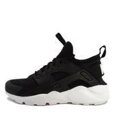 Nike Air Huarache Run Ultra GS [847569-020] 大童鞋 運動 休閒 緩震 透氣