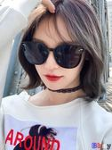 【Bbay】太陽眼鏡 墨鏡街拍墨鏡 防紫外線