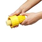 尺寸超過45公分請下宅配新款玉米粒剝離器刮玉米粒刨刀玉米脫粒不