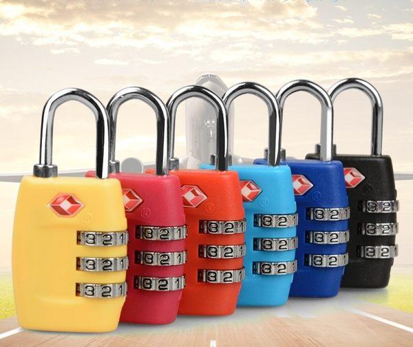 美國TSA 海關鎖 行李箱號碼鎖 旅行箱密碼鎖 TSA335 防盜密碼鎖 行李箱號碼鎖 旅行箱TSA鎖《4G手機》